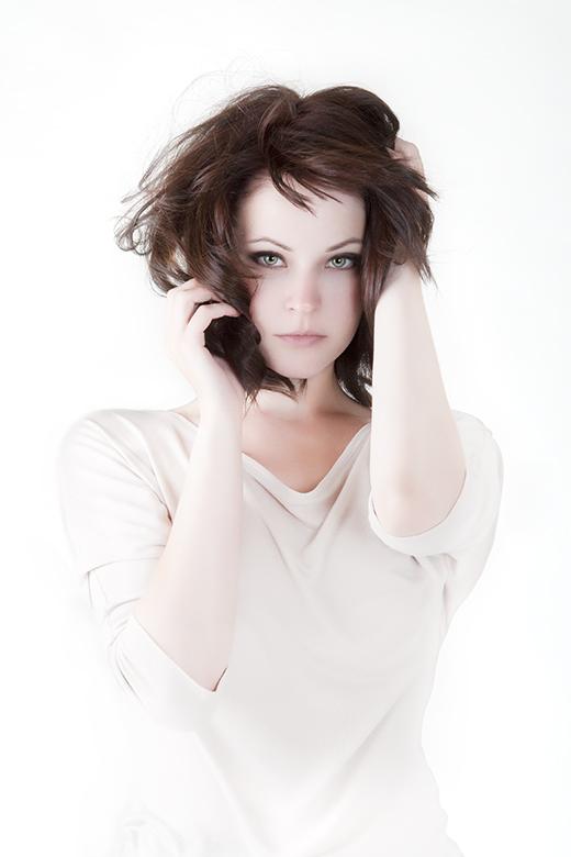 Model Penelope